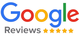 google-reviews tez infotech