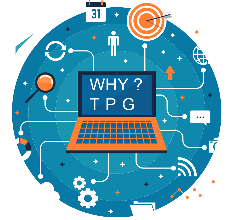 WHY-TPG-WE-NEED- TEST PAPER GENERATOR