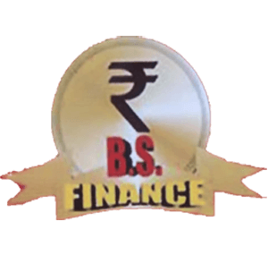 B S Finance Jaisalmer