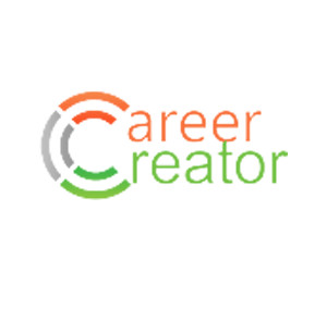 CAREER CREATOR