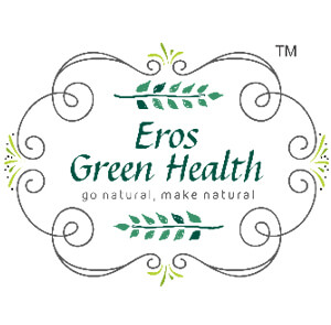 EROS GREEN HEALTH