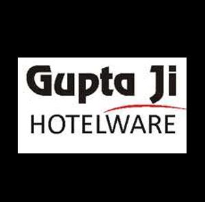 GUPTA JI HOTELWARE