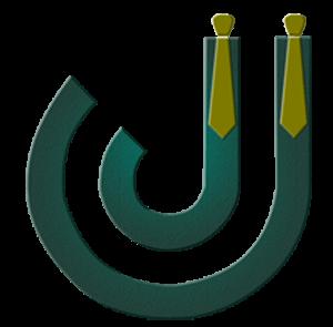 Jobs Jankari