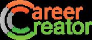 Career Creator Compatative classes