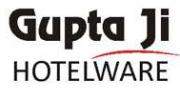 guptaji_hotelware