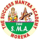 The Success Mantra Academy