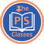 The PS classes TEZ Coaching management system