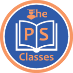 The PS classes